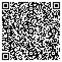 QR code with Karen's Hair Lines contacts