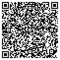 QR code with Image Accents Prof Mktg Service contacts