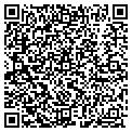 QR code with CP Logging Inc contacts