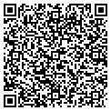 QR code with Cherry Hill Photo contacts