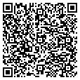 QR code with Peter Kendalls contacts