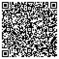 QR code with West Accounting & Tax Service contacts