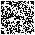 QR code with Atlantic Truck Lines contacts