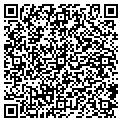 QR code with Baynard Service Center contacts