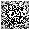 QR code with Craig Brownlow Landscape contacts