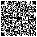 QR code with Greenacres Chiropractic Center contacts