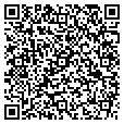QR code with Rescue Trappers contacts