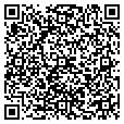 QR code with Beach Bar contacts