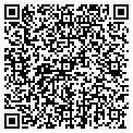 QR code with Isaac L Levy PA contacts