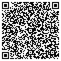 QR code with Erickson Pools & Spas Inc contacts