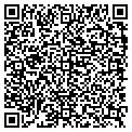 QR code with Jose M Mendoza Contractor contacts
