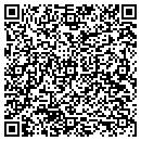 QR code with African Universal Baptist Charity contacts