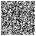 QR code with Construction Resources Inc contacts