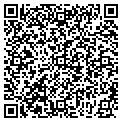 QR code with Jess L Jones contacts