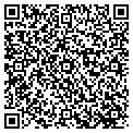 QR code with Scott Westmark & Assoc contacts
