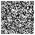 QR code with Strategic Outsourcing Inc contacts