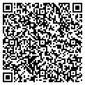 QR code with Associtates of Medicines contacts