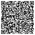 QR code with Smugglers Cove Apartments contacts