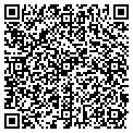 QR code with D&L Lathe & Stucco LLC contacts
