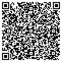 QR code with New Life Freight LLC contacts