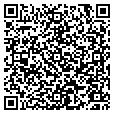 QR code with D G Meyer Inc contacts
