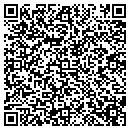 QR code with Builder's Air Of North Florida contacts