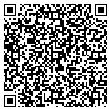 QR code with Michael McGarrigle Inc contacts