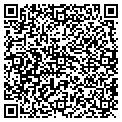 QR code with Carlson Wagonlit Travel contacts
