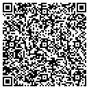 QR code with Decorative Finishing Concepts contacts