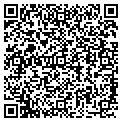 QR code with Pete's Place contacts