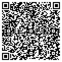 QR code with Electronics Boutique contacts