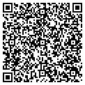 QR code with St Joseph Missionary Baptist contacts
