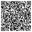 QR code with Page Miami contacts