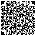 QR code with Wood Manufacturing Inc contacts