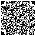 QR code with Cliffs Lawn Care contacts