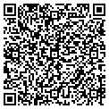 QR code with Russell Carpenter Trucking contacts