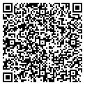 QR code with Mattress Giant Inc contacts