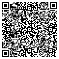 QR code with Bella Luna Retirement Home contacts
