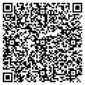 QR code with Frank's Landscaping contacts
