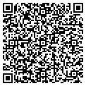 QR code with Alloy Creations contacts