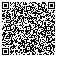 QR code with Cw Stucco Inc contacts