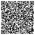 QR code with Raymond L Lefort III DMD contacts