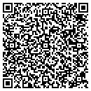 QR code with McKelvey Ross J Jr Atny At La contacts