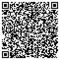 QR code with Secosy International contacts