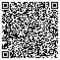 QR code with Freebird Cafe contacts
