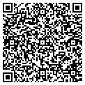 QR code with LP Video Productions Inc contacts