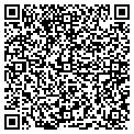 QR code with Nirvana Condominiums contacts