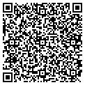 QR code with Lexington International contacts