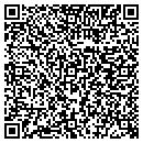 QR code with White Kearney Risk Mgmt LLC contacts