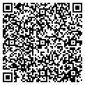 QR code with Main Street Wireless contacts
